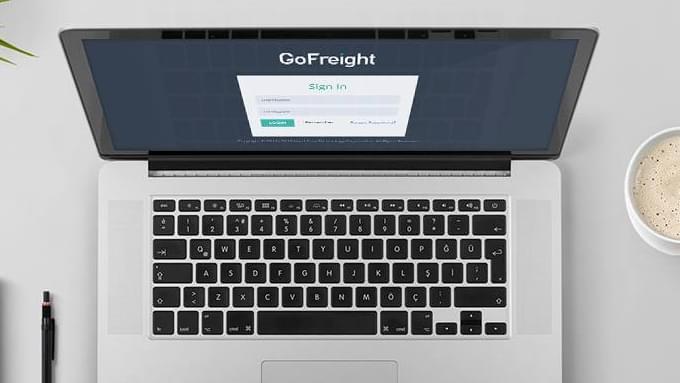 Freight Forwarding Software FAQ